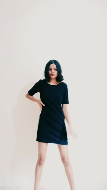 Bodycon Dress Lookbook #bodycondress #styling #ootdfashion #bloggers #roposoindia