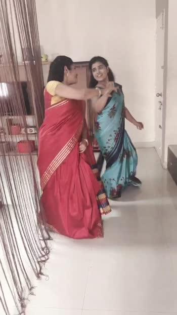 dance mode with #dancemaster Rekha angelina #shootmode #melodysongs #tamilbeats