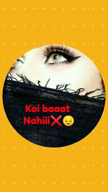 #girlsmasti#foryou #forgirl #girlsattitudestatus #brokenhearts #stronggirls