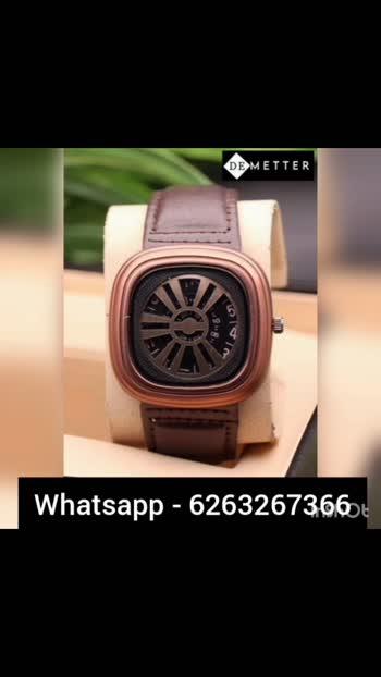 Whatsapp - 6263267366 FREE CASH ON DELIVERY .  #watches #watch #watchesofinstagram #luxury #rolex #watchoftheday #watchfam #fashion #watchaddict #watchporn #luxurylifestyle #watchgeek #style #love #horology #watchcollector #diamonds #timepiece #mensfashion #instawatch #watchlover #watchnerd #wristporn #jewelry #luxurywatches #dailywatch #wristwatch #luxurywatch #gifts #luxurycars