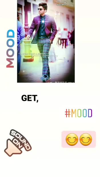 mood #mood