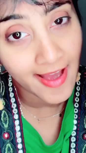 #tamily #pravadanvita