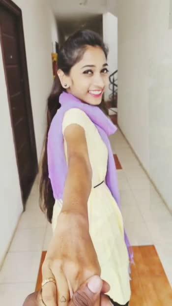 vaarayo vaarayo #ennaimuthamiduvaiye #vaarayo_vaarayo#nayanthara #whatsappstatus #whatsapp_status_video #samuthrakumar