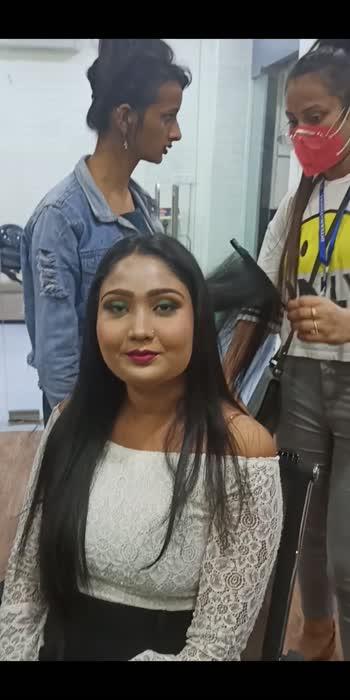#photoshootideas#makeup#modling