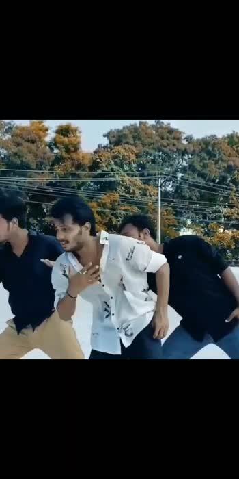 main sooraj tu sanjh piyaji❤#foryou #foryoupage #love #diyaaurbaatihum @sk___224 @jaybahel