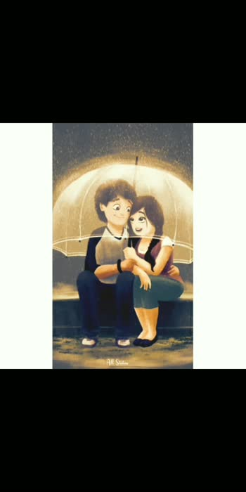 love ❤️ whatsapp status #love-status-roposo-beats #lovestatus #lovers_feelings #lovers_feelings #lovers_feelings #love----love----love #lovers_feelings #love----love----love #lovers_feelings #lovesong #love----love----love #lovers_feelings #lovers_feelings #lovers_feelings #lovers_feelings #lovers_feelings #lovers_feelings #lovesongs #lovely #lovely