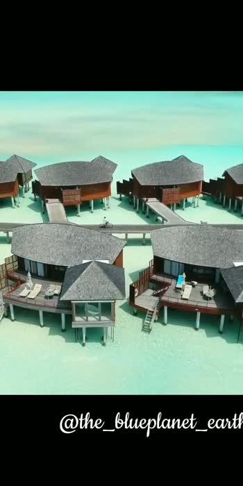 #the_blueplanet_earth🌎#the_blueplanet_earth .  .  #maldives #travel #maldivesislands #maldivesphotography #maldives2019 #maldivesresort #visitmaldives #beuatufilmaldives #maldivestourism  .  . . . . . . . #travelmaldives #visitmaldives #beach #maldivesresorts #travelphotography #nature #travelgram #ocean #paradise #sunset #sea #holiday