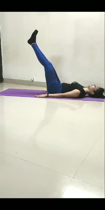 #yogastoriesindia #womanemporwerment #fitwoman #yogabeginner #yogagoals #yogadaily #yogachallenge #yogamotivation #yogaindia #yogastretch #yogaforbalance#yogafitness #yogaweightloss #yogaeverywhere #yogaflexibility #yogaforwoman #fitnessbloggermumbai #yogaeverydamnday #yogaaddict #yogaposes #yogalove #yogajournal #yogainstagram #chakrasana #wheelpose #poweryoga #fullbodystretch #yogaforenergy #yogaforstrenth #yogaforbalance #yogastretch