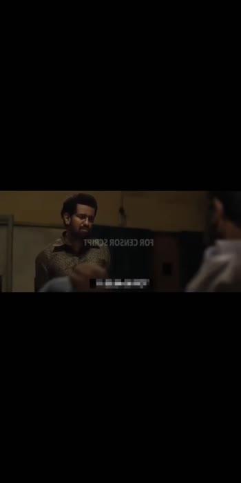 #trendingvideo  #shuthayu?movie