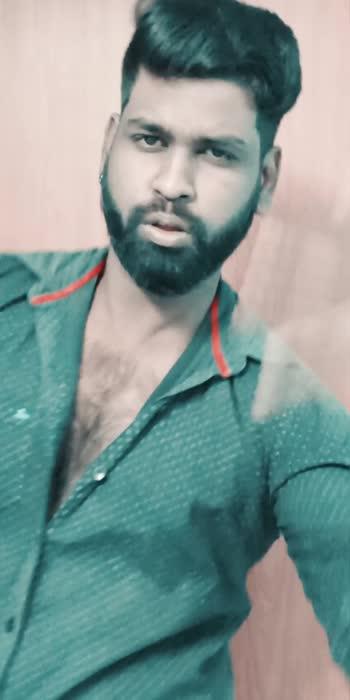 Chillunu tha soodam yethura 🥰🥰#roposo #roposobeat #roposobeats #roposostar #roposostars #roposostarchannel #tamilbeat #tamilbeats #roposostarschannel #tamilsong #tamil #vijaysong #risingstar #roposocamera #risinstaronroposo @soundarya1234