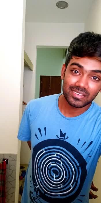 #kannile #tamilromance #roposobeats