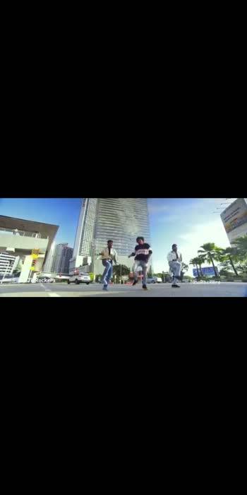 #roposostar #roposo #foryoupagevideo #softwaresudheer
