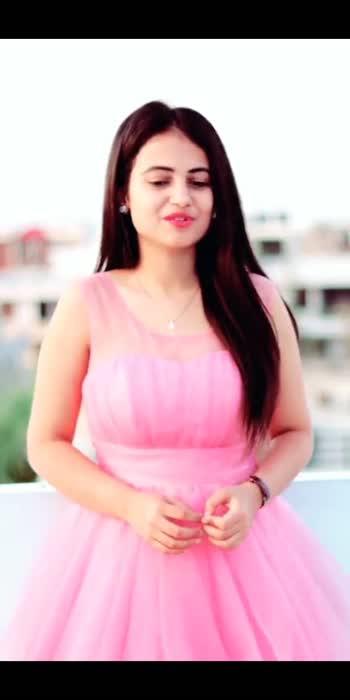 #lovequotes #trending #shayari #motivation #hindidialouge #whatsappstatus #relationship #relationshipgoal