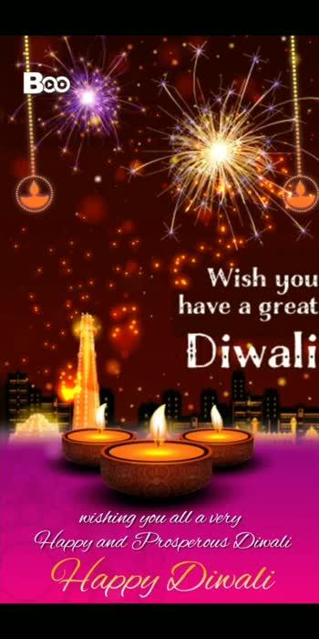 #happydiwali #diwalispecial #diwaliwishes #happydiwali2020 #deepavali #happydiwalieveryone #shubhdiwali #happydiwaliinadvance