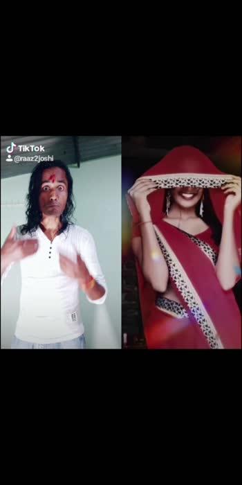 #dance #love #trending#couplegoals#tiktoknepal#foryoupage #foryou #fyp#razingsoon#viral#tiktokindia#trend#tiktokvideo #funny#comedy #roposostar #rasingstar #roposo #foryou #duet