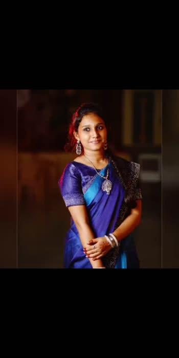 💙photoshoot fav pics💙 support me guys... #tamil #tamilsong #pachainiramey #pachainirame #alaipayuthey #alaipayutheymovie #alaipayudhey #bluedress #bluesaree #bluelove #sareelove #photography #photoshoot #photovideo #trendingonroposo #makemerisingstar #roposostar #featureme #featurethisvideo #featurethis #feature #foryou #foryoupage #foryourpage #roposo-beats #roposoindia #roposoindia #roposostarchannel #risingstar #risingstaronroposo #risingstars #rising_star_on_roposo #roposorisingstars #roposorisingstarchannel #modelphotography #modelling- #modelphotoshoot #modelling #actressfashion #actress  #roposorisingstarroposoers #roposorisisngstar #beats #beatschannel #beats_channel #filmistaan #filmistaanchannel #filmistan-channel #filmistaaan #wowtv #wowchannel #