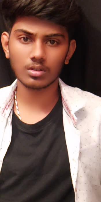 #tamil #tamildialogue #tamilactress