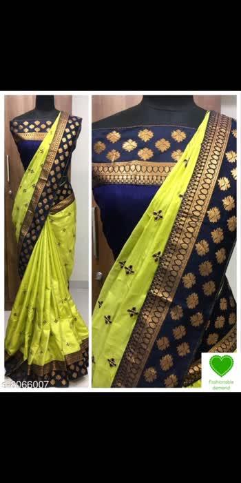 saree#sareelove #sareefashion #sareeonline #sareescollection #sareestyle #sareecollection #sanasilksarees #sanasilk