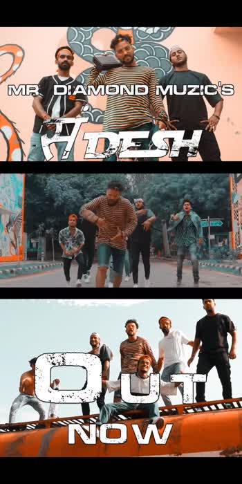 #sandesh #rap #delhi #graffiti #lodhigarden #lodhiroad #rappers #quarantinedays   #danceindia     #dance   #hiphopdance     #music_masti       #musicality   #vibe       #song    #battle     #music   #freestyledancer  #freestyledance       #song   #roposo     #roposostars  #roposobeats   #roposo-beats      #roposodancer  #roposostars   #trendingvideos  #trendingvideo    #trendingonroposostar  #trendingroposoindia  #roposostarchannelssostarchannels  #roposobeatschannel       #featurethisvideo      #featureme     @roposocontests