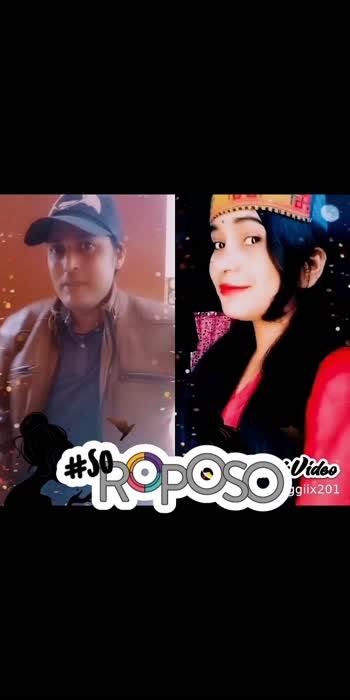 गढ़वाली सॉन्ग #roposo-beats #roposo-beats#roposo-beats#roposo-beats#roposo-beats#roposo-beats