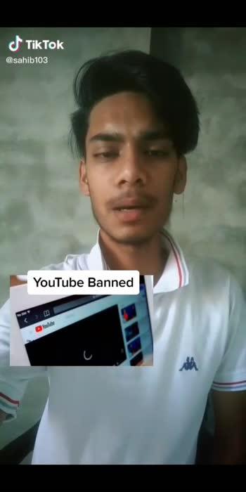 YouTube #youtube #viral #trendingvideo