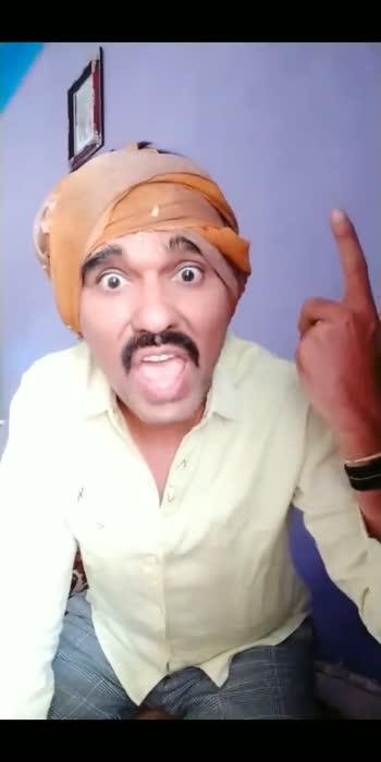 #gujjujayfilms #gujaratisong #gujjucomedyking #roposo