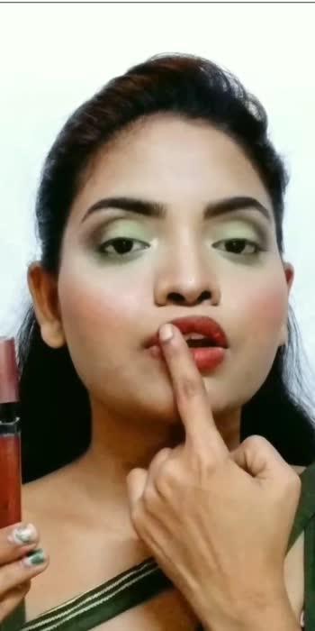 #liptutorial #makeuptips #makeuptipbybhartimahour #roposostar #lookgoodfeelgoodchannel