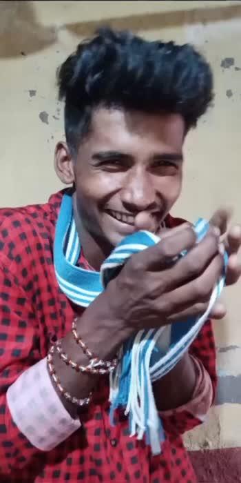 kannada comedy nijana,,,, 🤣🤣🤣🤣🤣🤣#kannadacomedy #roposostar #ropisitimes #foryoupagevideo #foryourpage #comedyindia
