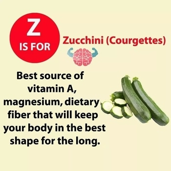 Fruits and Veggies from A to Z. Here are the benefits of each!  #nutrition #nutritiousfood #nutritiouslife #cleanfood #healthyfood #healthy #healthylifestyle #fit #fitness #fitlife #diet #healthydiet #fruit #vegan #vegies #nutrients #vitamins #minerals #fruitbenefits #vegbenefits #nutritional #nutritionawareness #dilshadfitness