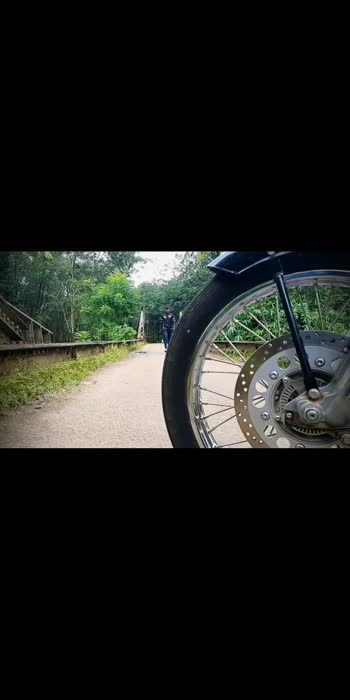 RIDE#forawar#fullvideo#comingsoon#timepass#shortfilm#supportusguys