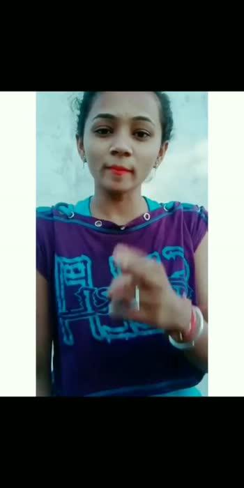 🤣 . . #daughterofdave✨🥀🌸 #daughterofdave #daughterofdaveofficial #gujjuyoutuber #gujju #gujaraticomedy #gujjykisena #gujjukesang #gujju_tiktok_star #gujjumemes #gujjurocks #instagram #funnyvideos #comedy #comedyvideos #tiktokvideos #shortcomedy#hacchu