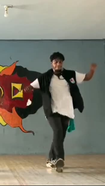 #practicesession #roposo #danceindia  #risingstaronroposo #naakudikaporen #risingstarschannel #danceindia #dancer #callfortamil #1millionauditionindia #1m #rising_star_on_roposo #dancechallenge  #love-status-roposo-beats #1millionviews