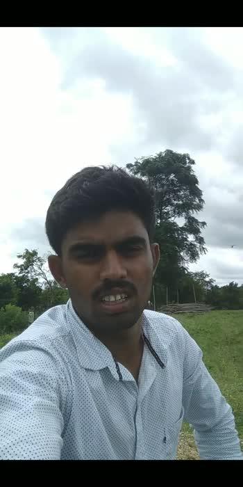 no caste