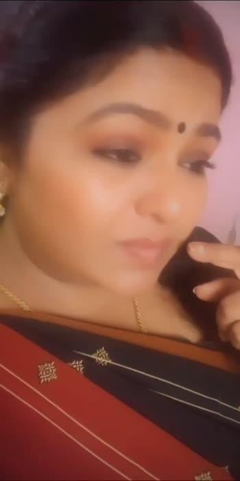 #zeetamil#zeetamilfanpage#neethaneenponvasantham #zeetamiltelevision #zeekannada #soniabose@