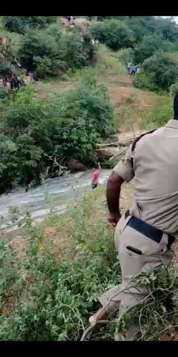 #nagachaitanya #saipallavi #onset #newfilm #shooting