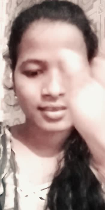 😋😊😊😉 #roposo #foryoupage #veralvideo #songstatus #akhiyonse