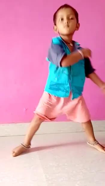 thanmai dancing dancing 💃