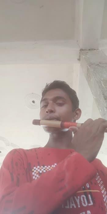 omg flute music#flute