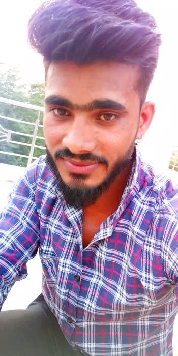 #jonatujhedekhun#lovestatus #lovebeats #roposo-beats