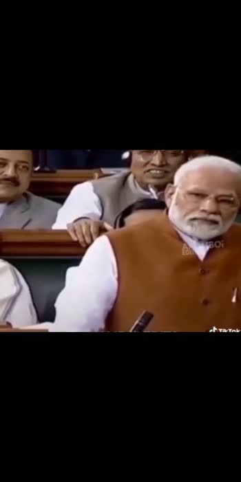 #funnyvideo #hahahatvchanal