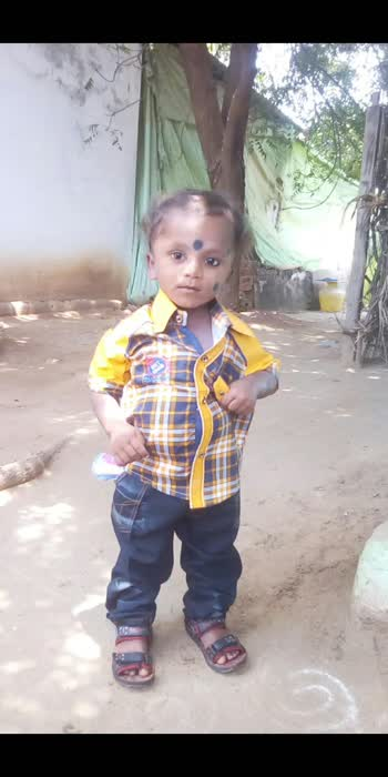 #Telugu roposo## telugu roposo#