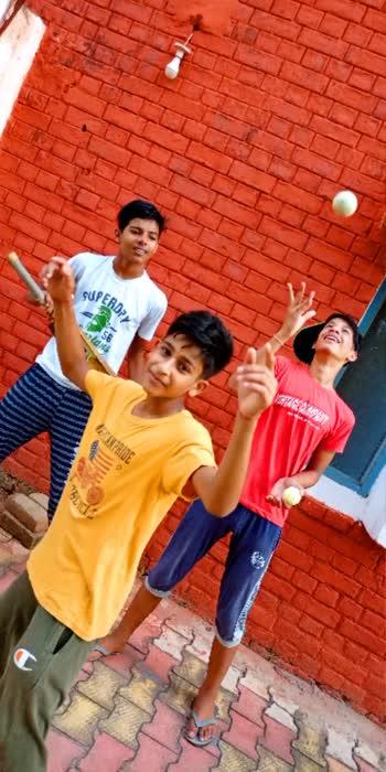 rcb ♥️😂😂😂😂😂😂#rplovers #ipl2020 #cricketlovers #cricketfever  #rplopossobetterthantiktok #rplovestatus #iplfever #rplovestatus #ipllovers #iplfinal #rplhookstepchallenge #rploversz #danishzehen #googly #90smusic