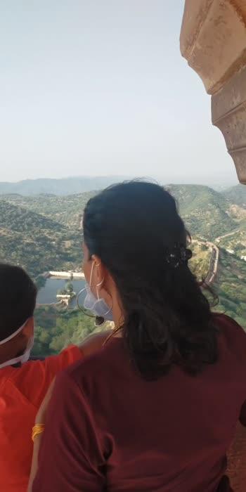 #jaipur #jaipurpinkcity #jaipurblogger