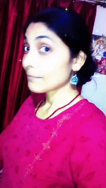 My Self Shakuntla# Maths se Dosti +-×÷=%