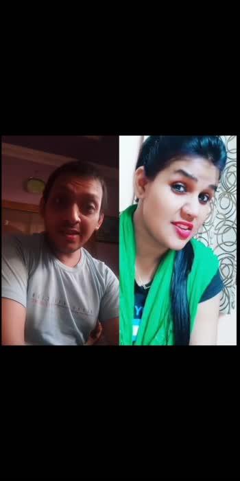 #shoni_jatni1 #mahi0926 #prakritinautiyal