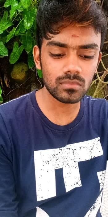 pidikum❤️❤️ #tamilroposostar #tamilroposoteam #tamilstatus #roposostar