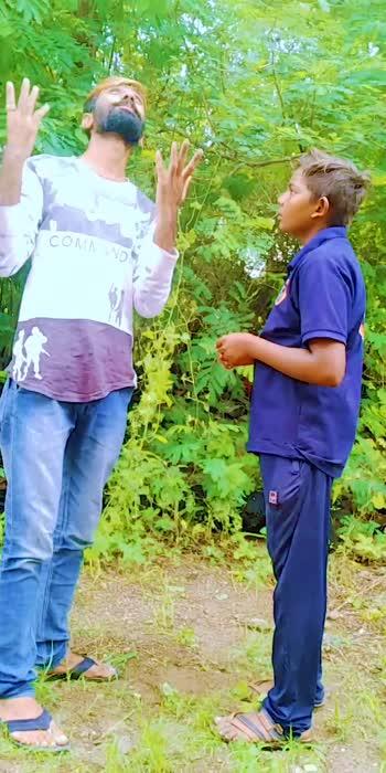 #gujjujalso #gujjujalso #gujjujokes #gujjujalwa #gujju_the_great #gujju #gujjukisena #gujjucomedy #gujjucomedy #gujaraticomedy #comedy #comedyvideo #comedyclip #funny #funnyvideos #funnyvideo #funnypost #funny_status #trending #viral #viralvideo #gujjukigang #gujju_the_great