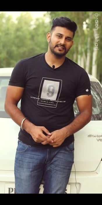#rooh_likhari #rooh #roohdarifilms #poetrylines #roposo #roposostar #risingstar #keepsupporting