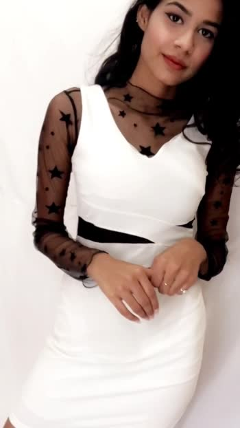 #fashionquotient #risingstar#fashionvideos
