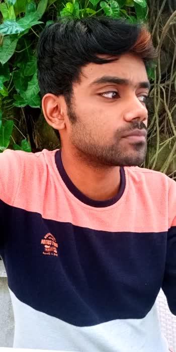 ennoda patti gha😂😂 #roposo #roposoindia #tamilroposoteam